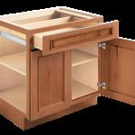 RTA Cabinet