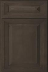 London Fog Cabinet Door